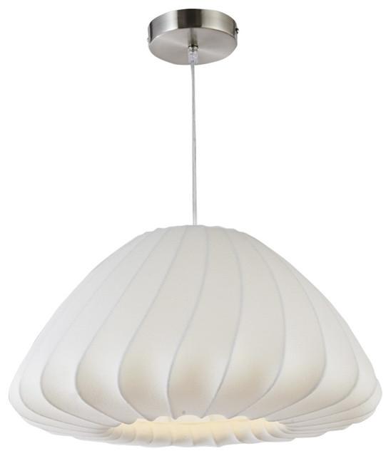 Blake Pendant Lamp.