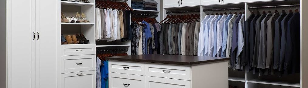 CONTEMPORARY CLOSETS INC   Wellesley, MA, US 02481