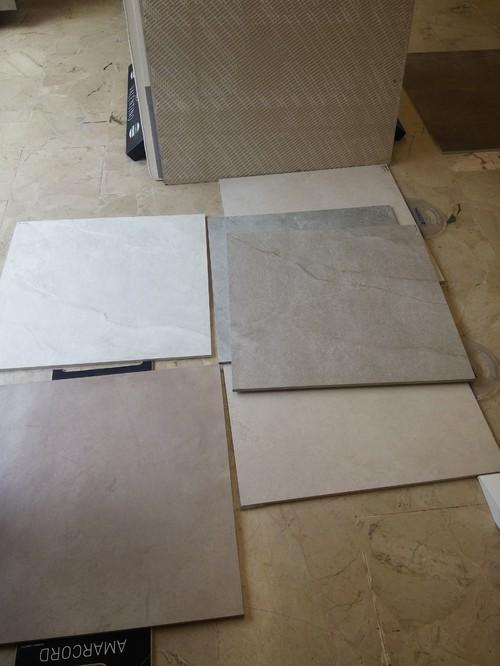 Pavimenti facili da pulire with pavimenti facili da pulire - Piastrelle autoadesive ...