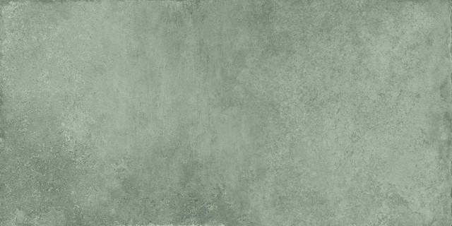 "24""x48"" Boston Honed Porcelain Tile, Set Of 2, Gray."