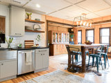 home design - My Houzz Designer Picks: A Shock Renovation From Tony Hawk (113 pictures)
