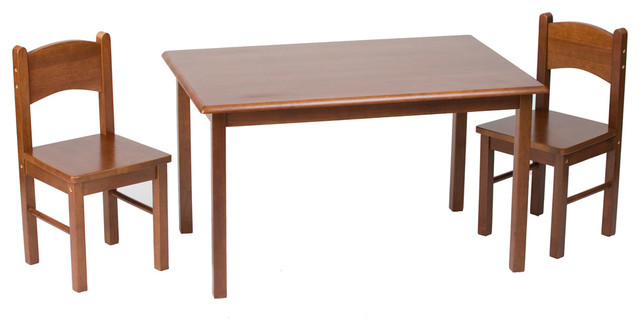 Table and chair chairs model - Svan table and chair set ...
