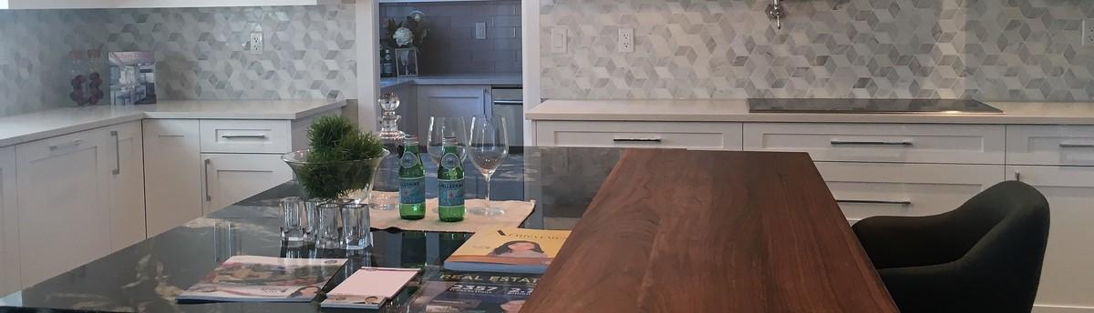 Complete Home Interior Design Part - 18: Complete Home Design - Surrey, BC, CA V4N 1R9