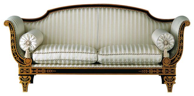 Epoca Home Warwick Sofa
