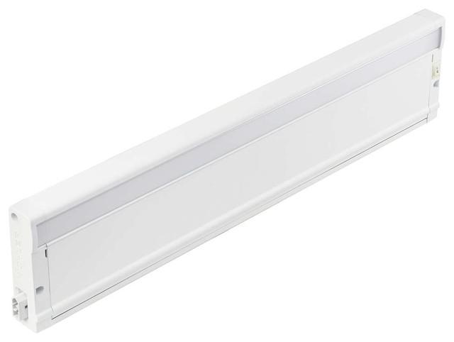 8U Series LED 8U LED 3000K UCab 18 - Transitional ...
