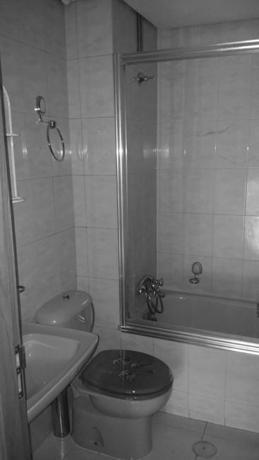 Baño (antes)