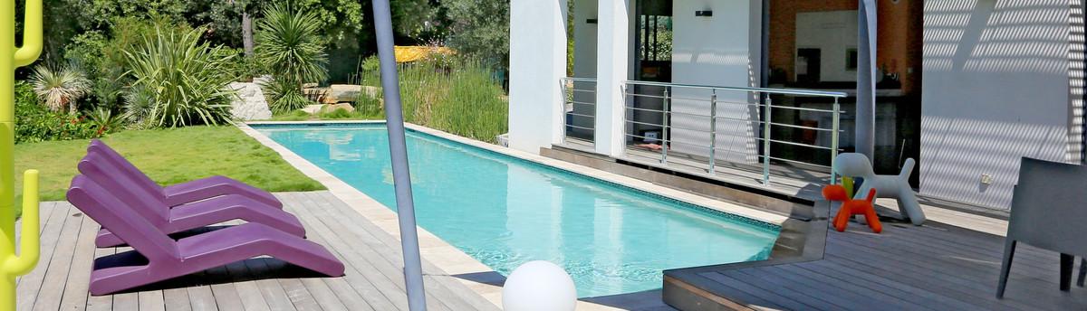 diffazur piscines toulon la garde fr 83130. Black Bedroom Furniture Sets. Home Design Ideas