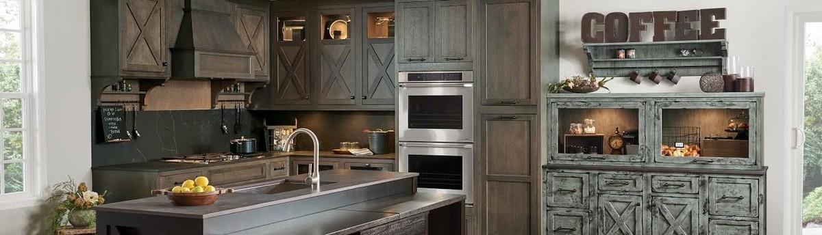 Elegant Gv Kustom Kitchens   Norfolk, NE, US 68701