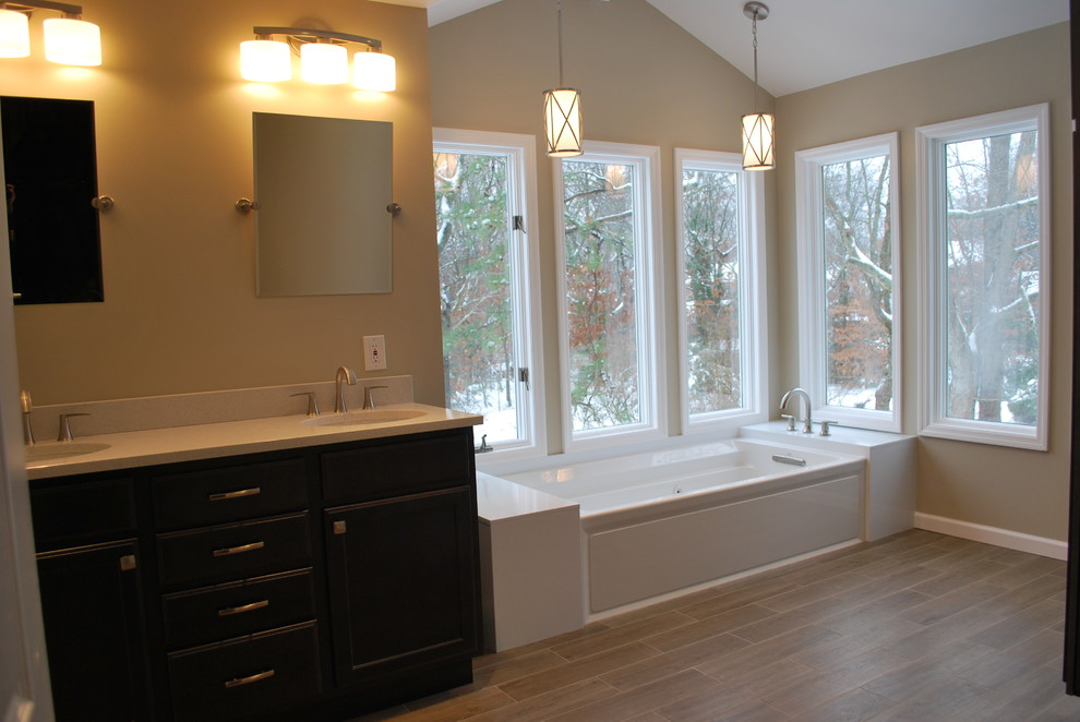 Lowes Major Bath Remodel Farmingville Ny Traditional New York By Lowe S Of Medford Ny Job posting site for medford employers/ recruiters listing new employment opportunities. houzz