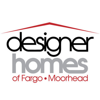 Designer Homes Of Fargo-Moorhead - Fargo, ND, US 58103 on home colour, home modern, home interior decor, home painter, home design gallery, home contractor, home silhouette, home beauty, home design awards, home wedding, home design studio, home builder, home designing, home photography, home planner, home luxury, home interior design, home architecture, home lighting,