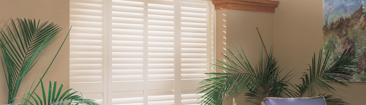 tx windows and houston blinds shades fashion serving