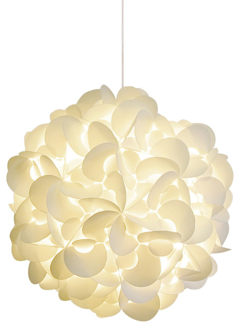 Cute Teen Lamp Shades | Houzz