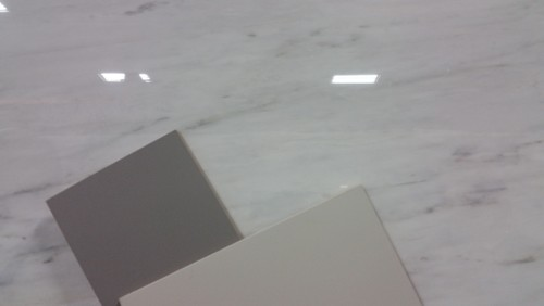 Kitchen Cabinets Light On Top And Dark On Bottom Pictures kitchen countertop and backsplash color