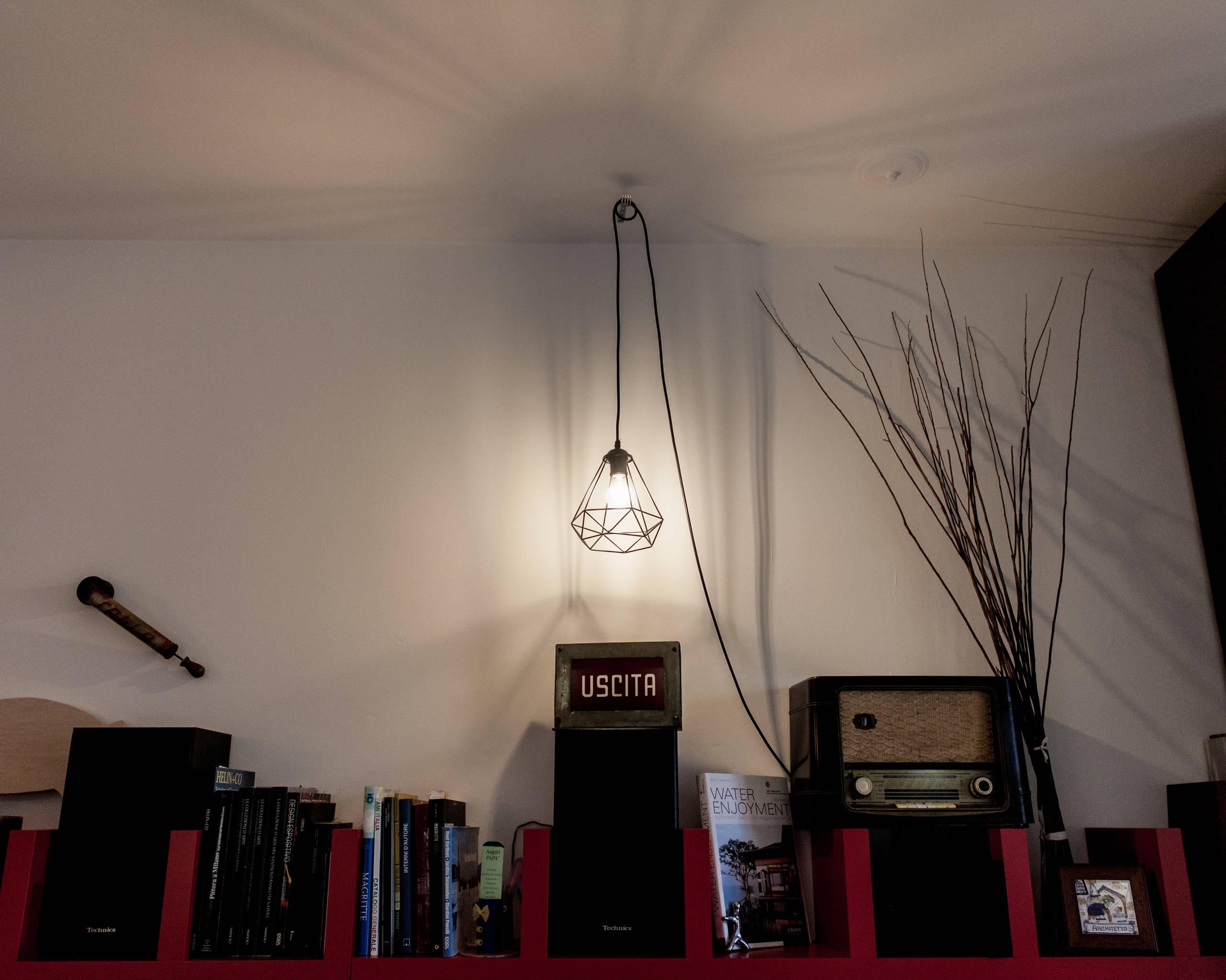 Appartamento FM | 75 MQ