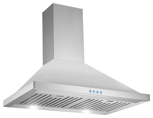 Range Hoods Product ~ Nutone bath fans indoor air quality products door chimes