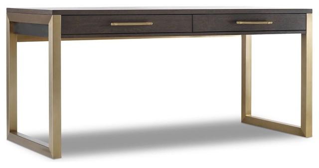Curata Short Left/right/freestanding Desk.
