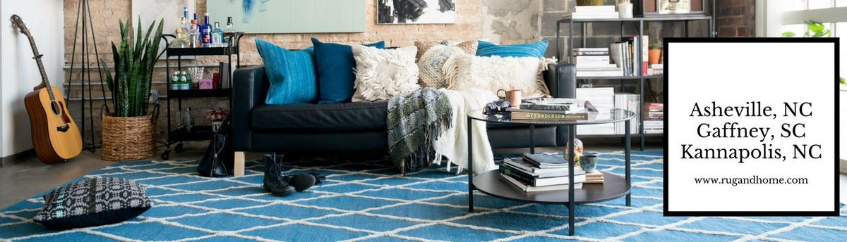 Rug And Home