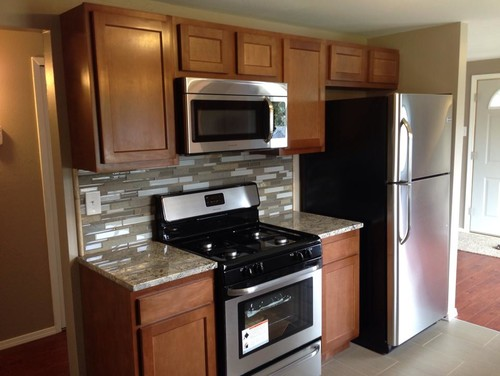 affordable kitchen cabinets malaysia buy used chicago our beech style cabinet price industry here couple pictures philippines