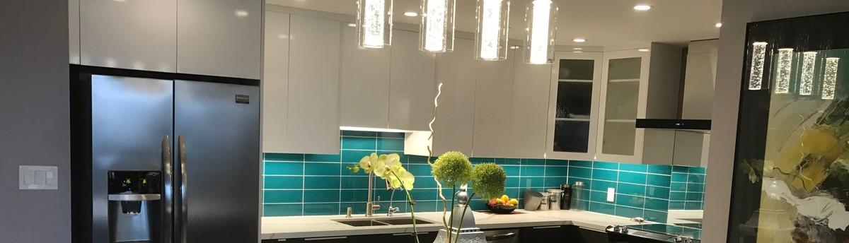 intact kitchen designs - toronto, on, ca