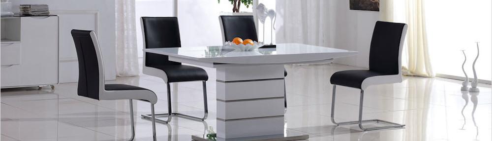 creative home decor mississauga on ca l5s 1r6. Black Bedroom Furniture Sets. Home Design Ideas