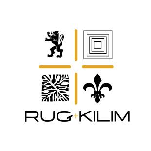 Rug And Kilim rug and kilim houzz