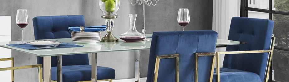 Inspired Home - Furniture & Accessories in New York, NY, US 10016 ...