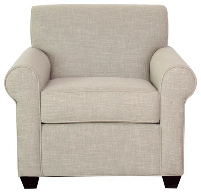 Magnificent Finn Lounge Chair Camel Bancroft Pattern Cafelle Leg Finish Unemploymentrelief Wooden Chair Designs For Living Room Unemploymentrelieforg
