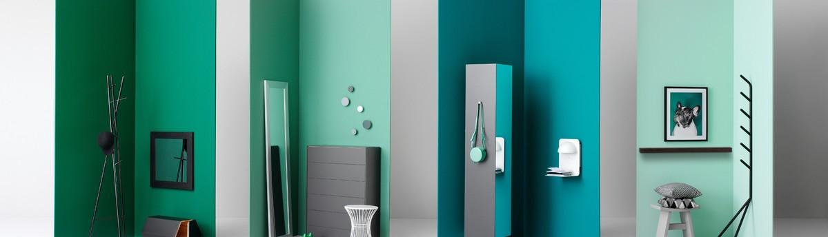 Boconcept strasbourg furniture accessories in for Boconcept meuble tv