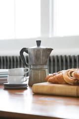 Weltenbummler: Geschmacksfrage – wie kocht man am besten Kaffee & Tee?