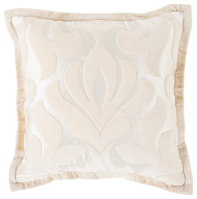 Sweet Dreams Pillow 400x400x40 Contemporary Decorative Pillows By Fascinating Sweet Dreams Decorative Pillows