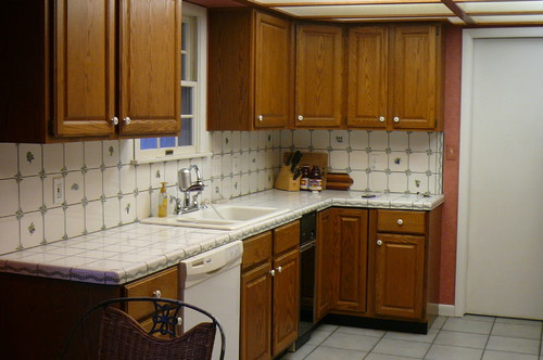 1980 u0027s kitchen remodel  rh   houzz com
