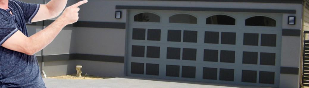 Garage Door Repair North Hills Ca 818 296 4043 North Hills Ca
