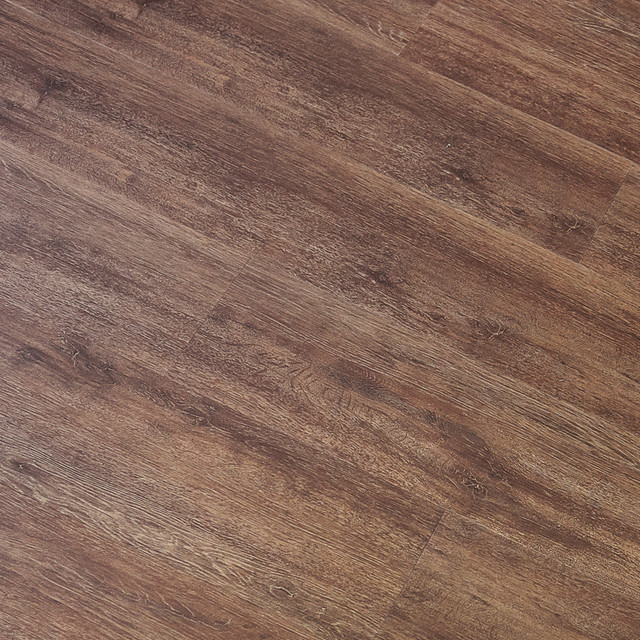 Luxury Vinyl Plank Flooring, Wood Look, Barin, 15