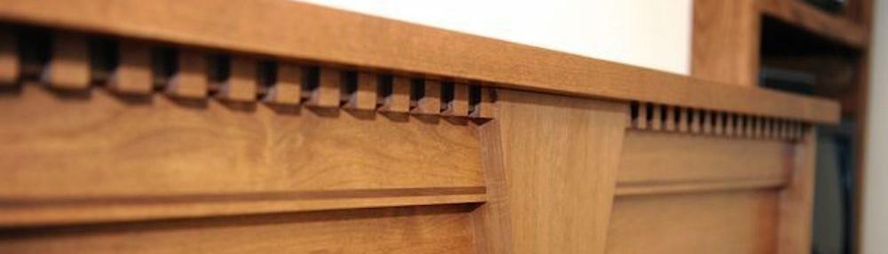 Bear Claw Carpentry LLC   Berthoud, CO, US 80513