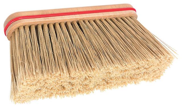 Harper Harper Soft Bristle Broom Head View In Your