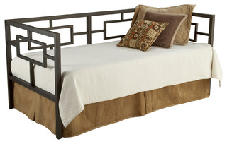 Chloe Daybed With Suspension Deck