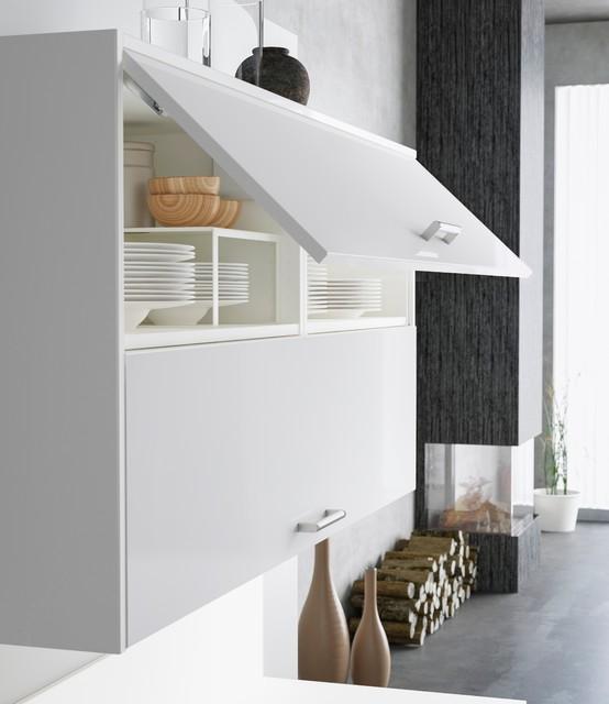 SEKTION/RINGHULT wall cabinet