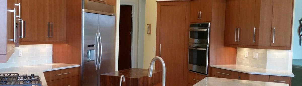 custom cabinet refacing of naples inc naples fl us 34104 rh houzz com