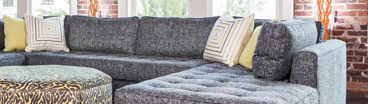 luxe home interiors pensacola fl us 32504