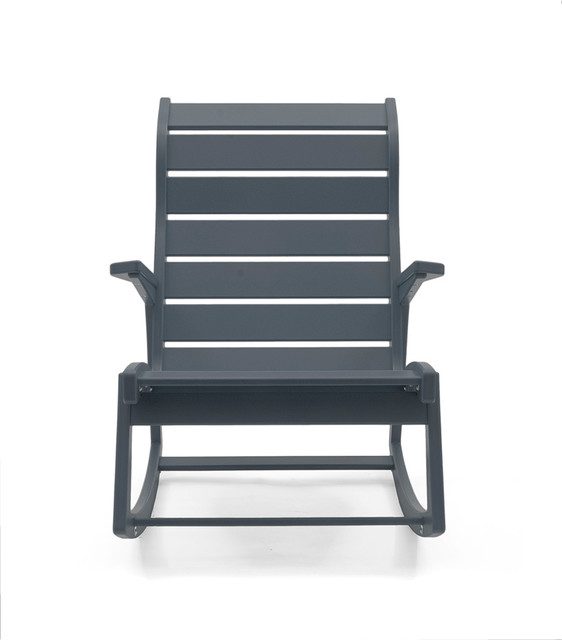 ... / Garden / Garden Furniture / Garden Chairs / Outdoor Rocking Chairs