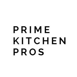 PRIME KITCHEN PROS LLC   Houzz