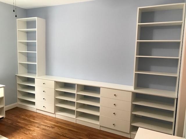Hobby Room - Moore, SC