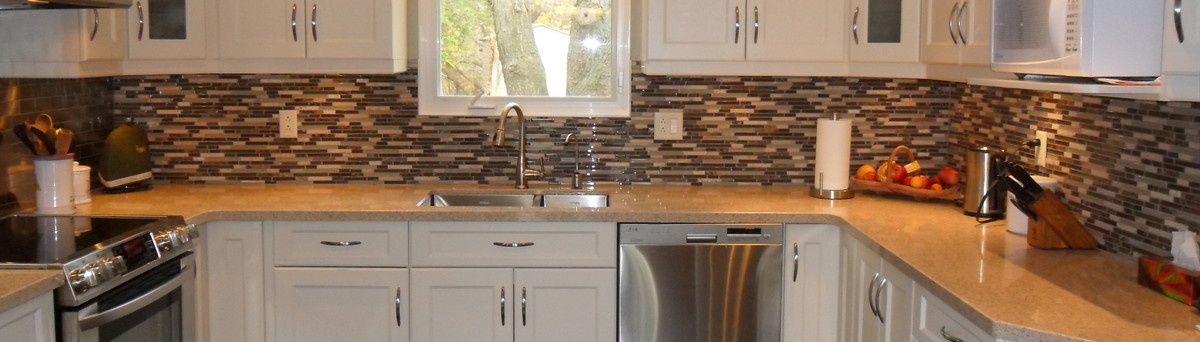 Kitchen Cabinet Source INC - Toronto, ON, CA M1M 1N3