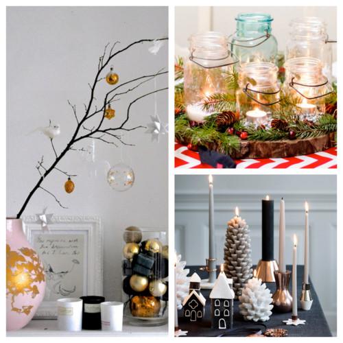gewinnspiel zeig uns deine weihnachtsdeko und gewinne. Black Bedroom Furniture Sets. Home Design Ideas