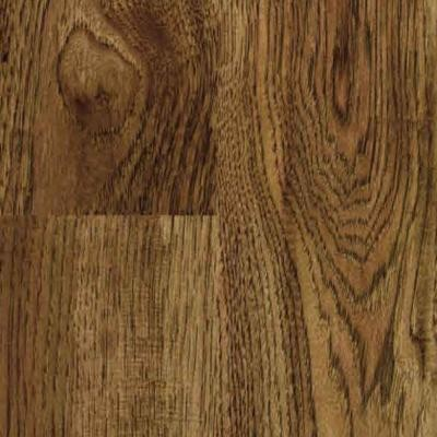 Laminate Wood Planks Kingston Peak Hickory 8 Mm H X 7 1932 In W X