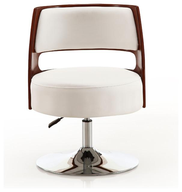 Salon Leisure Chair