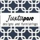 Juxtapose Designs