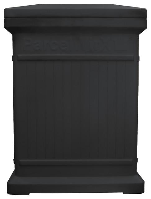 Fine Parcelwirx Storage Cabinet Vertical Standard Gpt Download Free Architecture Designs Fluibritishbridgeorg