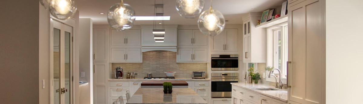 Incroyable Maggie McManus Kitchens U0026 Baths   Nyack, NY, US 10960