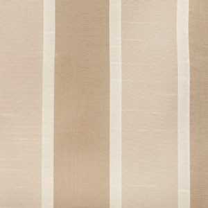 Designer Roman Shades Plain Fold, 45wx54h, Hemp.